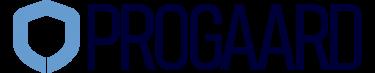 Progaard Logo